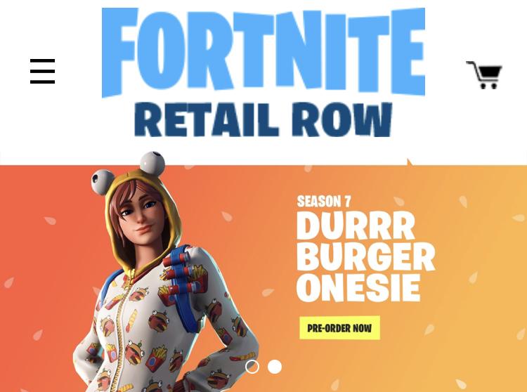 fortnite_retail row